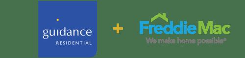 GR+FM-WhiteBG-Web-2