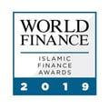 best-islamic-financier-2019 (1)