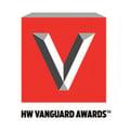 gr-vanguardaward-logo-it-website